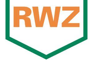 Rwz Agrarzentrum Embken Raiffeisen Waren Zentrale Rhein Main Eg